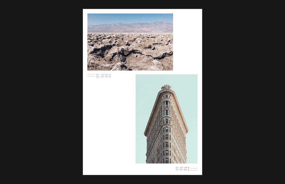 In Common : Concrete