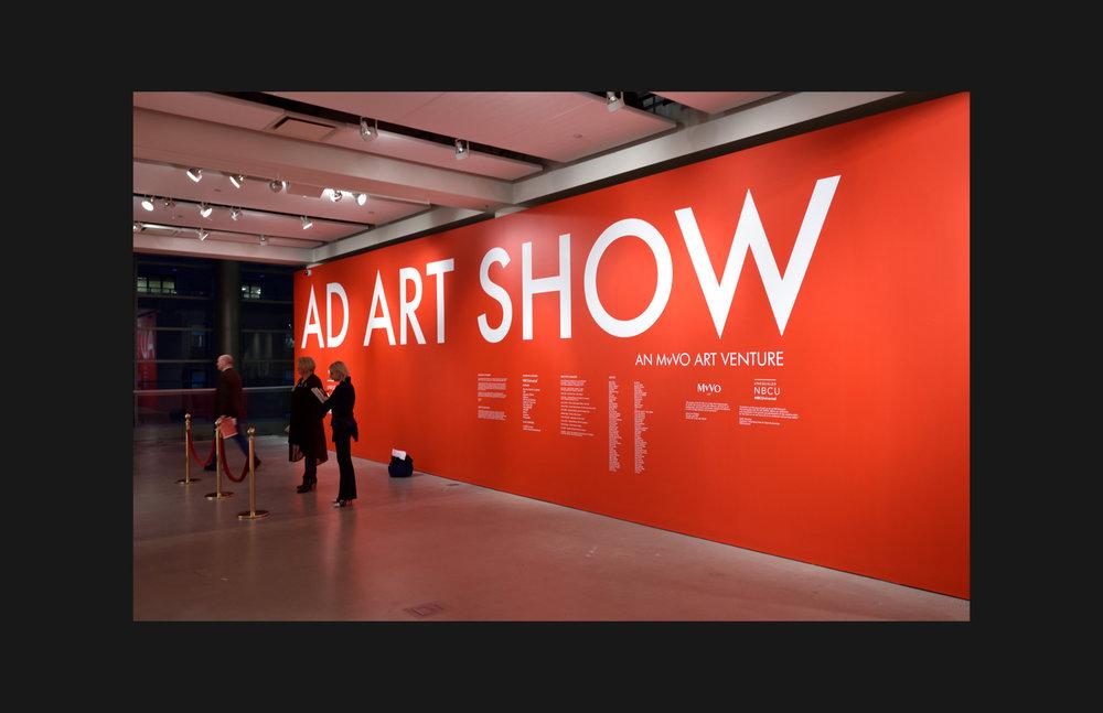 Art Show Inside.jpg