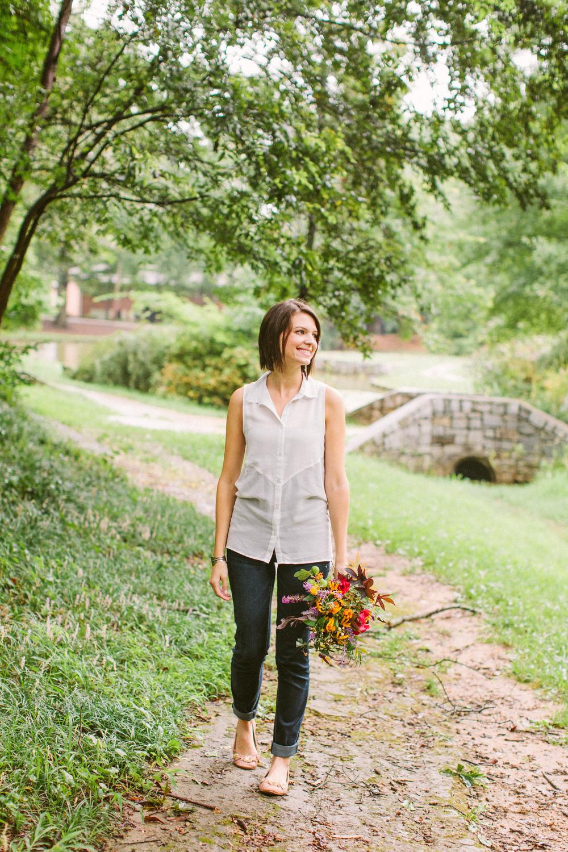 Haley Sheffield_Not Wedding DIY-1.jpg