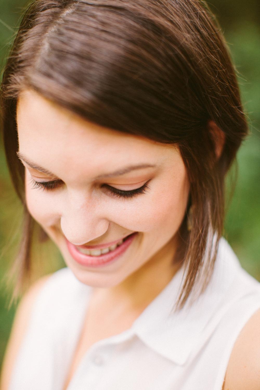 Haley Sheffield_Not Wedding DIY-54.jpg