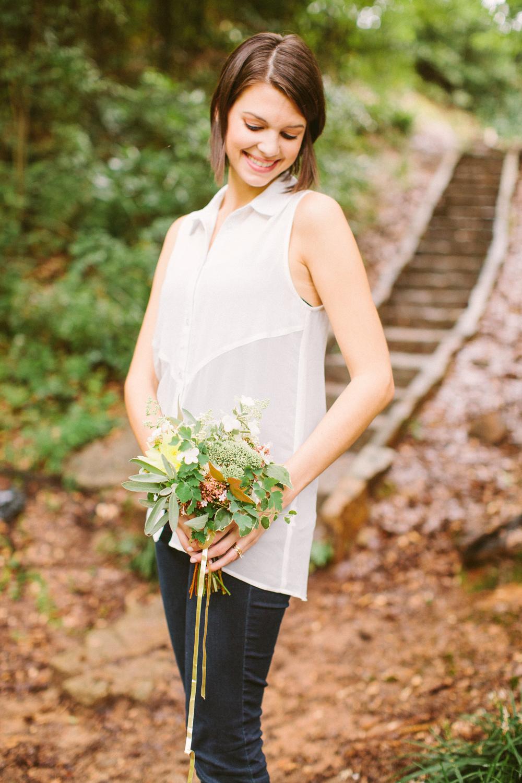 Haley Sheffield_Not Wedding DIY-49.jpg