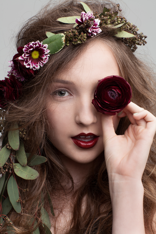 linz_floral-6.jpg