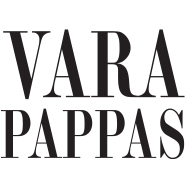 Vara Pappas Photography
