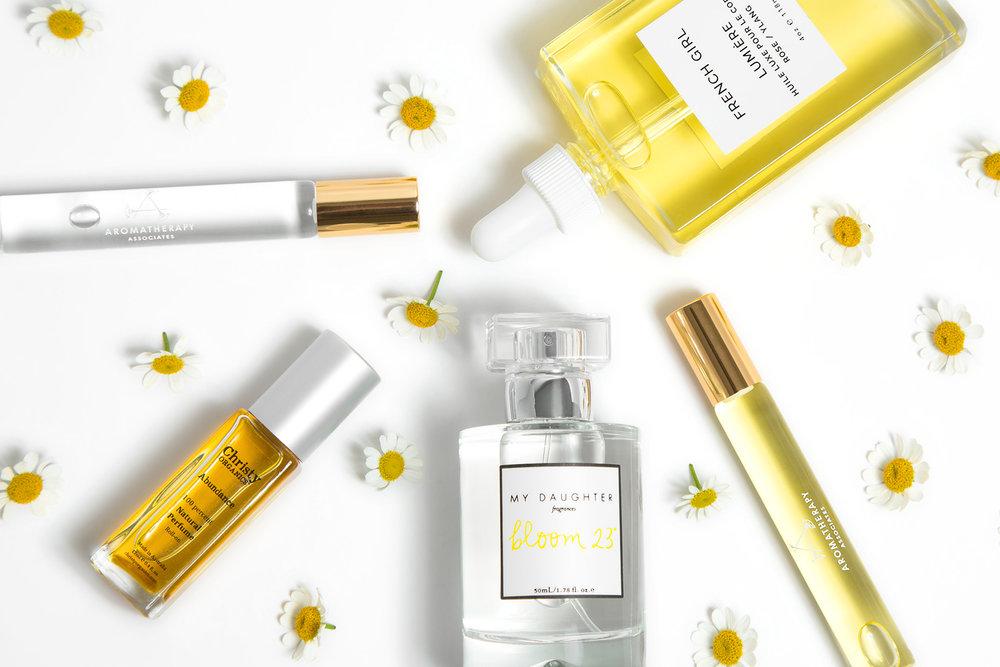 Fragrance1.jpg