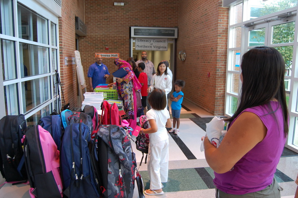 backpackdrive005.jpg