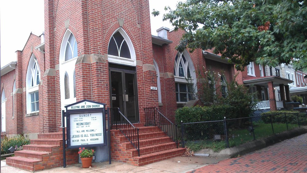 Alleyne AME Zion Church.jpg