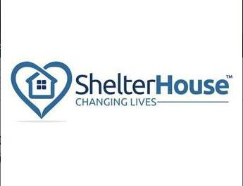 shelterhouse001.JPG