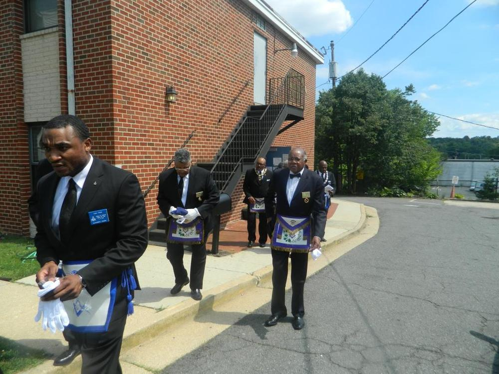 31st+Masonic+District+-+St.+John+the+Baptist+Day+Celebration+-+June+22,+2014+(7).jpg