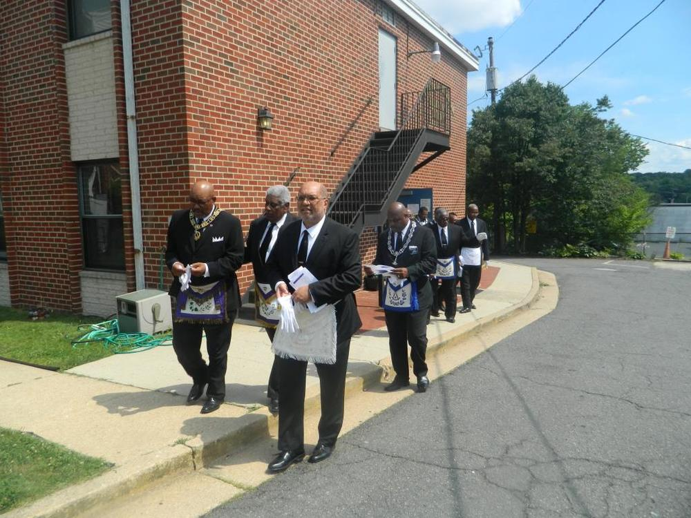 31st+Masonic+District+-+St.+John+the+Baptist+Day+Celebration+-+June+22,+2014+(8).jpg