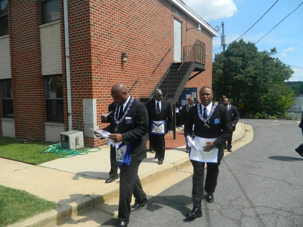 31st+Masonic+District+-+St.+John+the+Baptist+Day+Celebration+-+June+22,+2014+(9).jpg