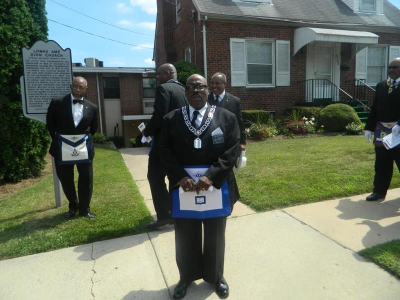 31st+Masonic+District+-+St.+John+the+Baptist+Day+Celebration+-+June+22,+2014+(10).jpg