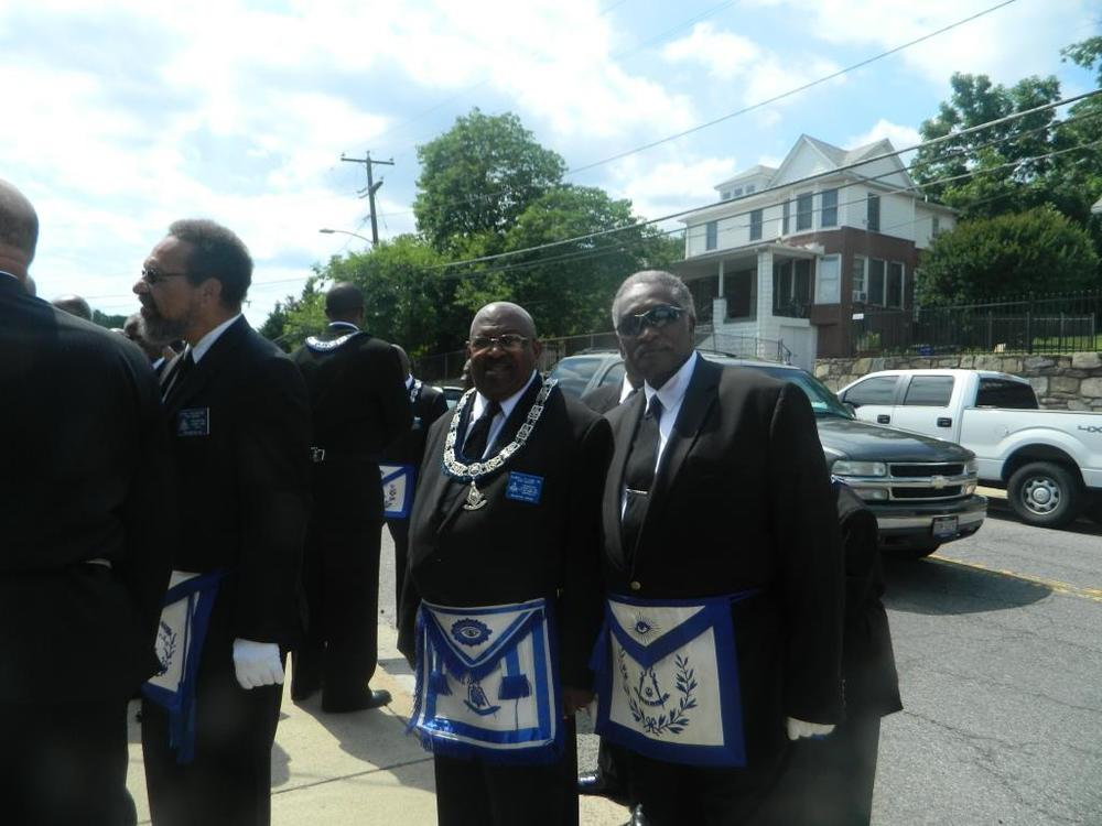 31st+Masonic+District+-+St.+John+the+Baptist+Day+Celebration+-+June+22,+2014+(11).jpg