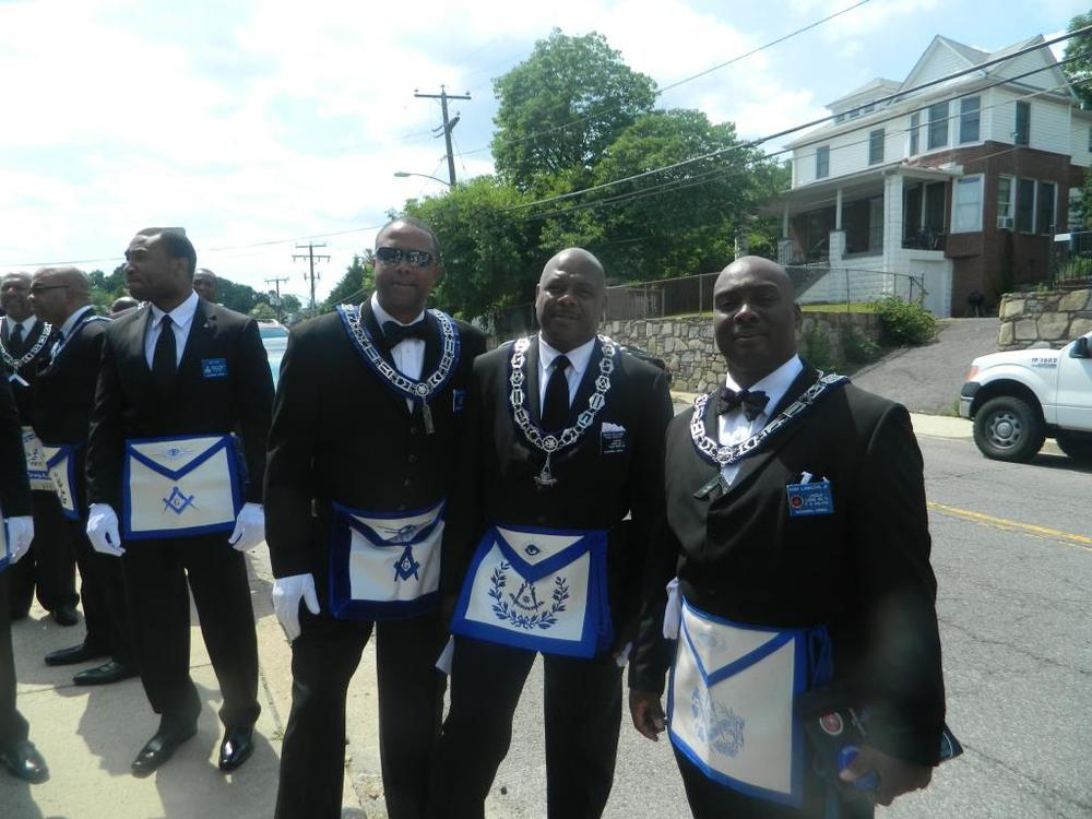 31st+Masonic+District+-+St.+John+the+Baptist+Day+Celebration+-+June+22,+2014+(12).jpg