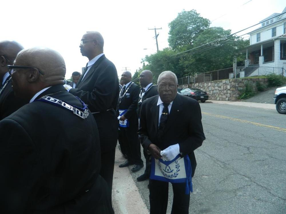 31st+Masonic+District+-+St.+John+the+Baptist+Day+Celebration+-+June+22,+2014+(13).jpg