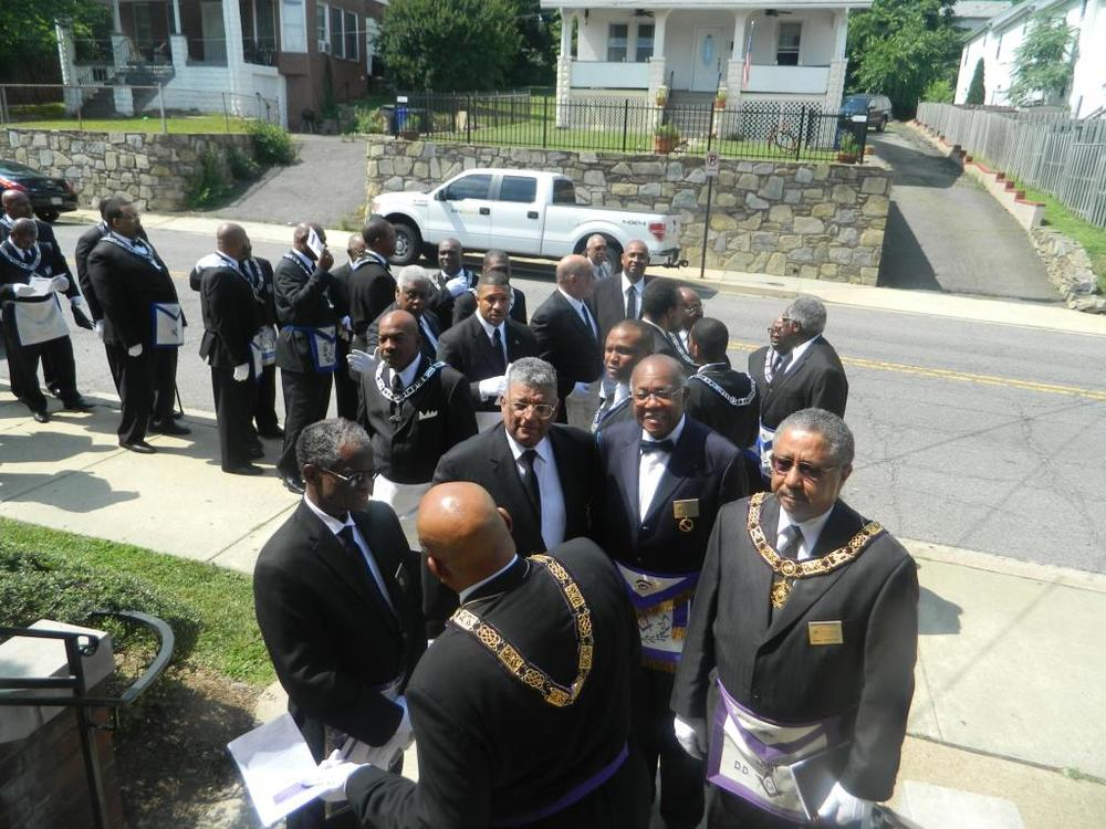 31st+Masonic+District+-+St.+John+the+Baptist+Day+Celebration+-+June+22,+2014+(16).jpg