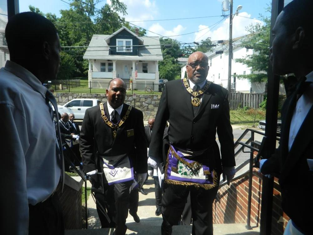 31st+Masonic+District+-+St.+John+the+Baptist+Day+Celebration+-+June+22,+2014+(21).jpg