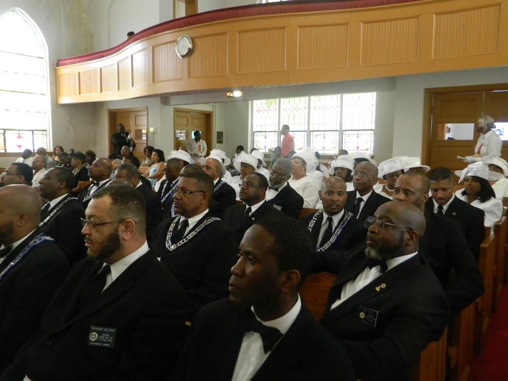 31st+Masonic+District+-+St.+John+the+Baptist+Day+Celebration+-+June+22,+2014+(29).jpg