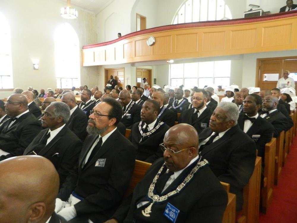 31st+Masonic+District+-+St.+John+the+Baptist+Day+Celebration+-+June+22,+2014+(30).jpg