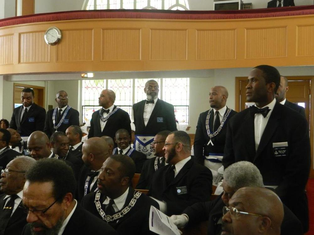 31st+Masonic+District+-+St.+John+the+Baptist+Day+Celebration+-+June+22,+2014+(39).jpg