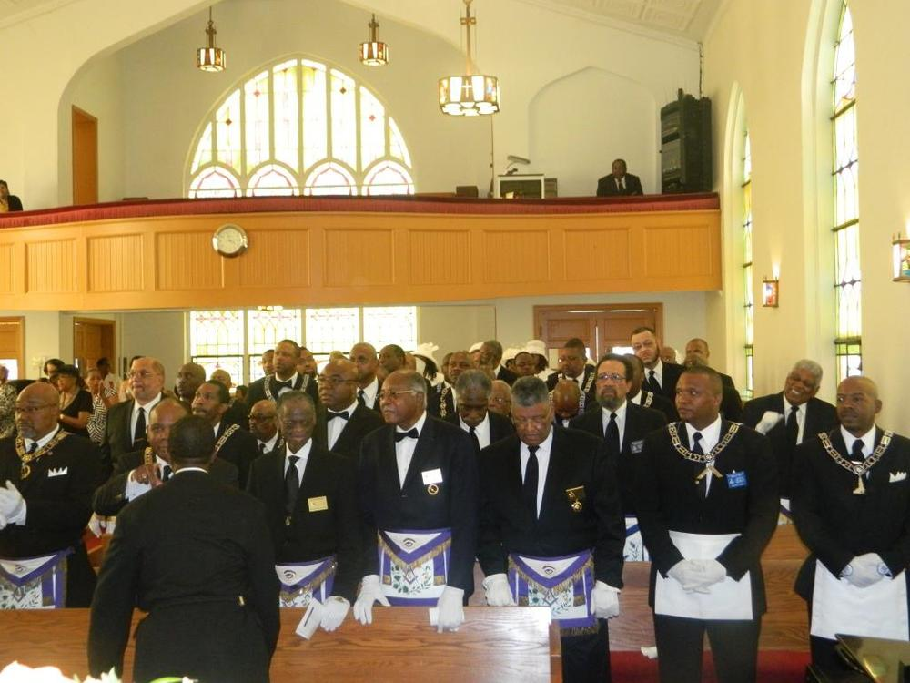 31st+Masonic+District+-+St.+John+the+Baptist+Day+Celebration+-+June+22,+2014+(43).jpg