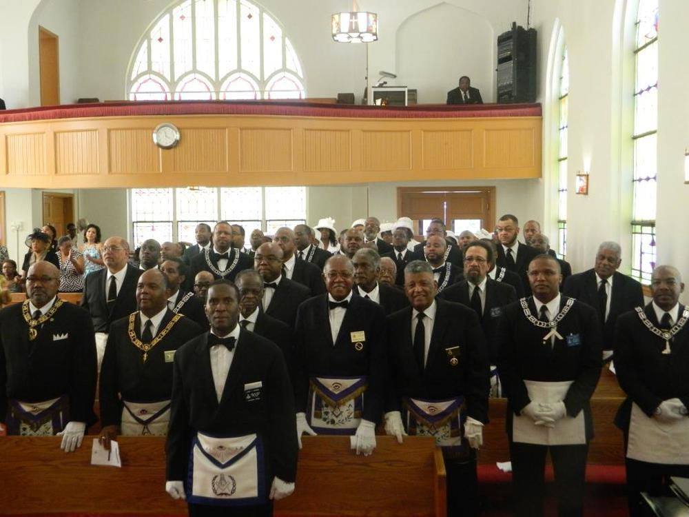 31st+Masonic+District+-+St.+John+the+Baptist+Day+Celebration+-+June+22,+2014+(44).jpg