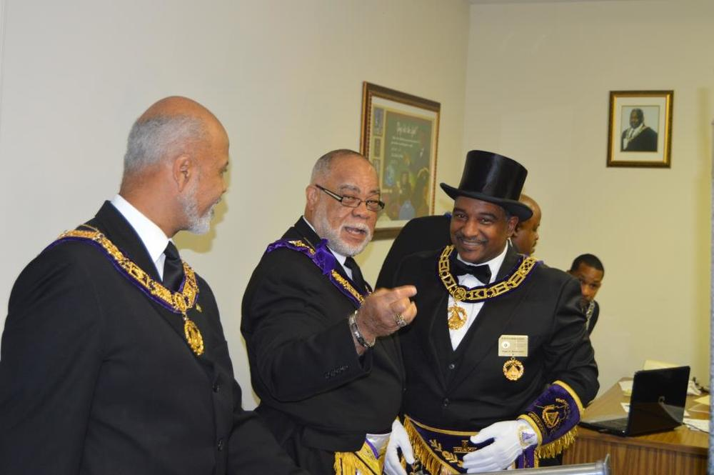 MWGM+Visit+to+Arlington+Lodge+-+10-+(2).jpg