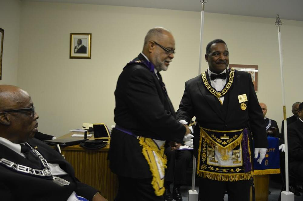 MWGM+Visit+to+Arlington+Lodge+-+10-+(4).jpg