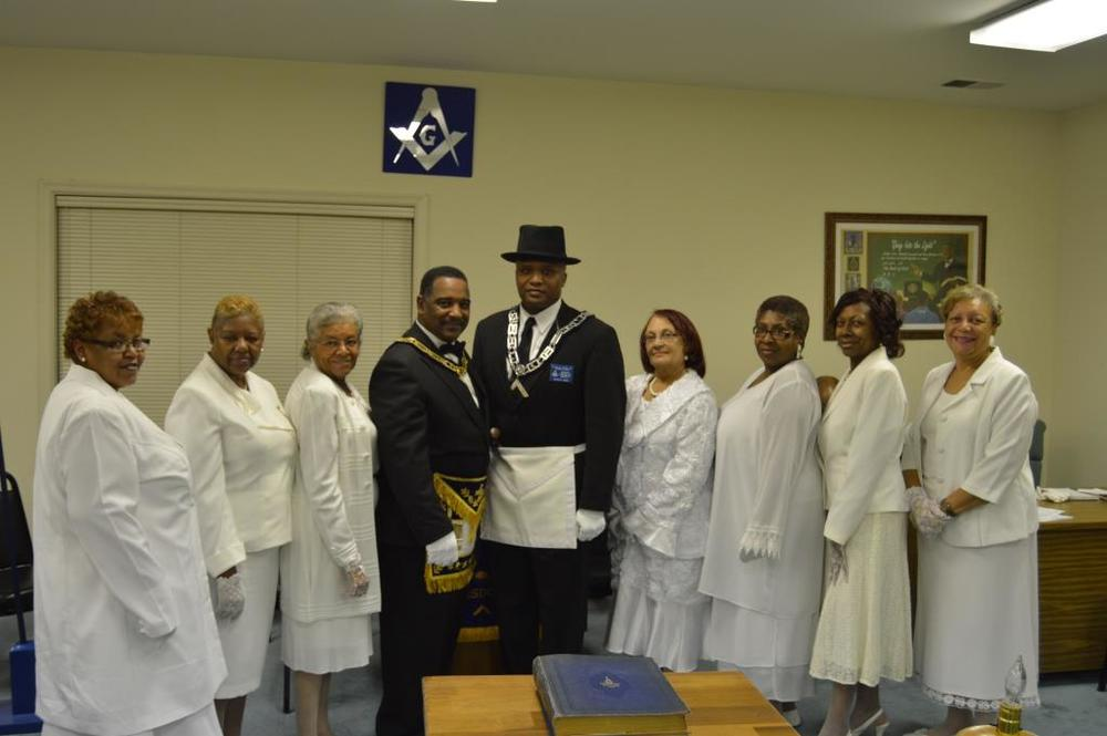 MWGM+Visit+to+Arlington+Lodge+-+10-+(7).jpg