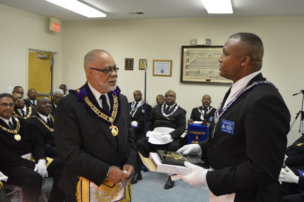 MWGM+Visit+to+Arlington+Lodge+-+10-+(12).jpg