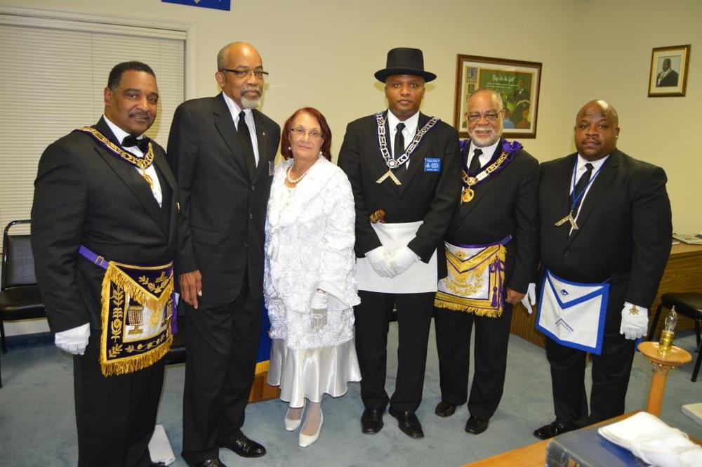 MWGM+Visit+to+Arlington+Lodge+-+10-+(16).jpg