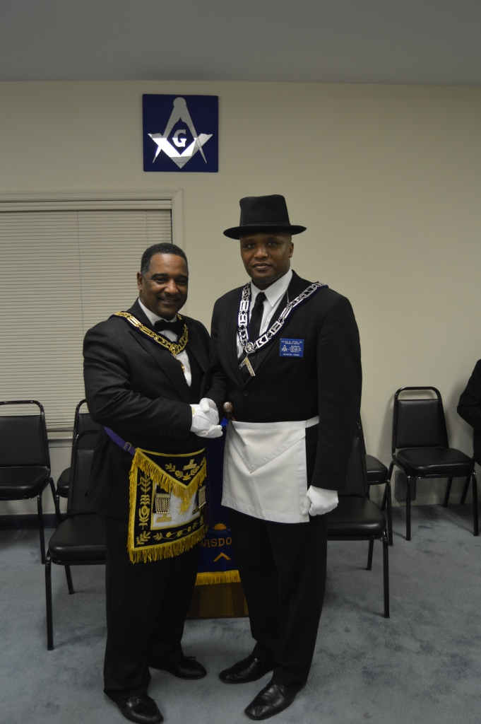 MWGM+Visit+to+Arlington+Lodge+-+10-+(17).jpg
