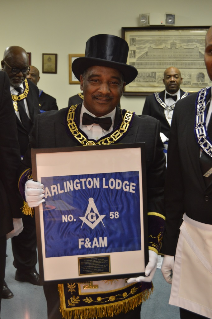 MWGM+Visit+to+Arlington+Lodge+-+10-+(19).jpg