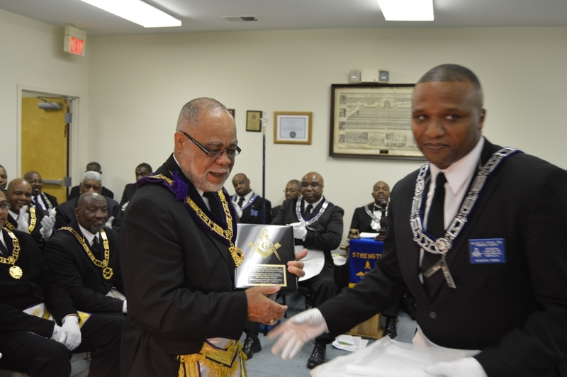 MWGM+Visit+to+Arlington+Lodge+-+10-+(21).jpg