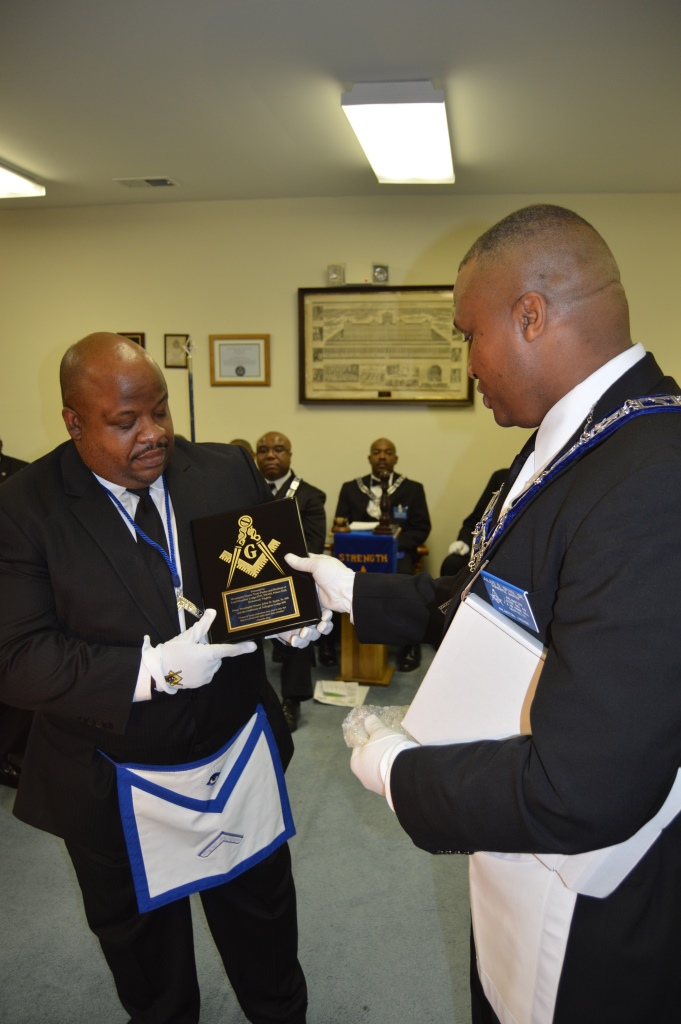 MWGM+Visit+to+Arlington+Lodge+-+10-+(20).jpg