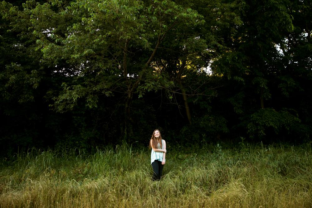 sarah-senior-4.jpg