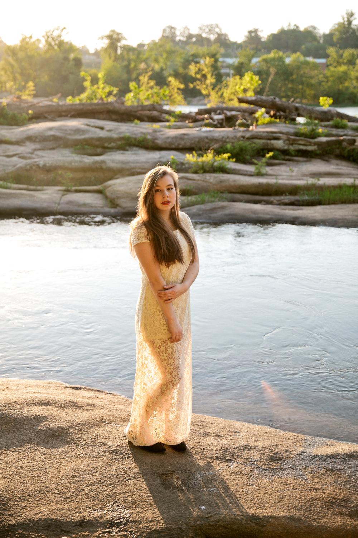 sarah-senior-26.jpg