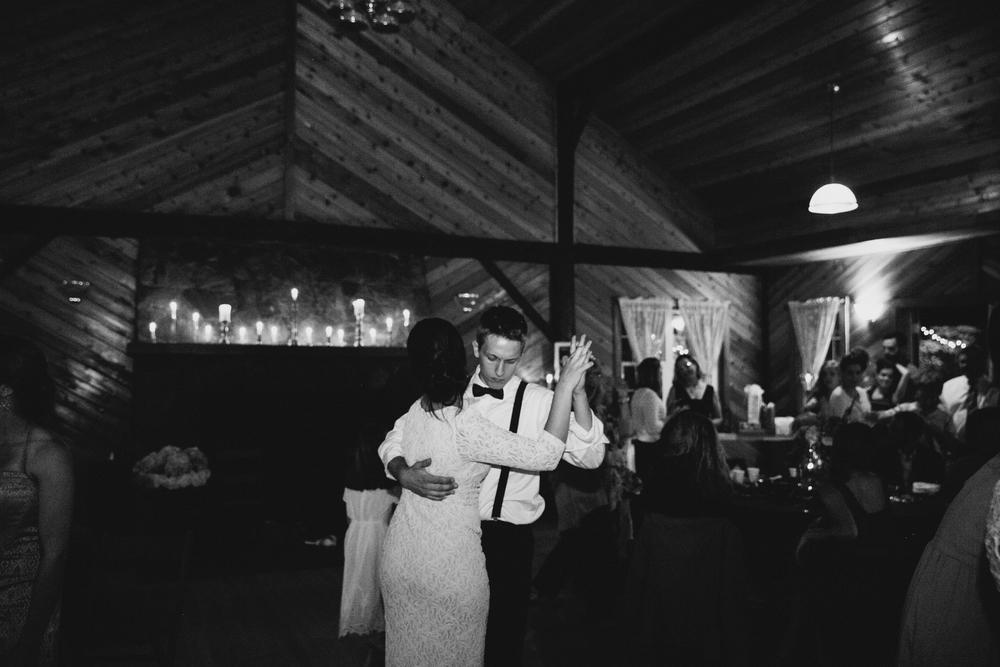 devon_julie_indiana_wedding_blog-4.jpg