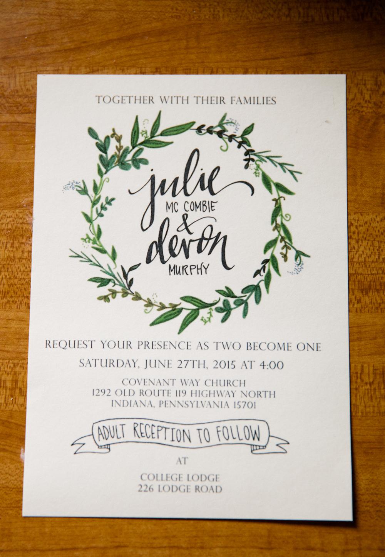 devon_julie_indiana_wedding_blog-8.jpg