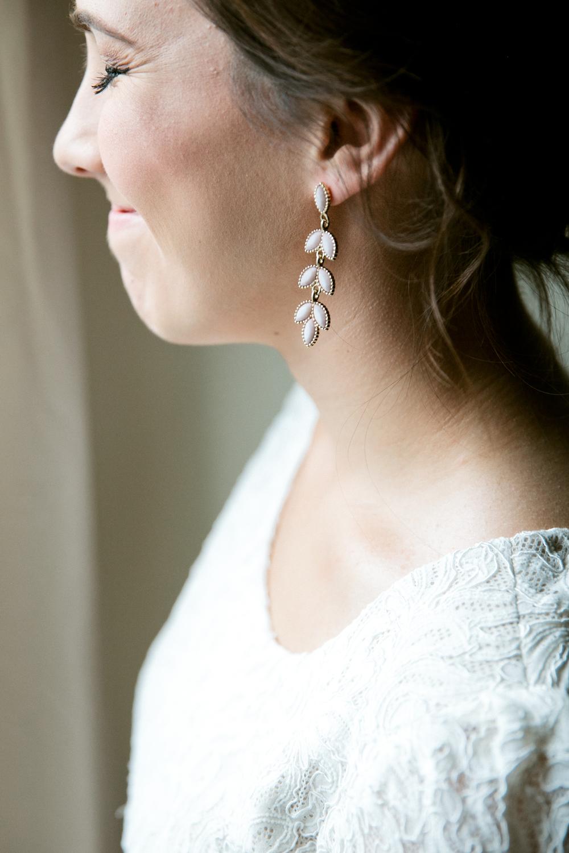 devon_julie_indiana_wedding_blog-22.jpg