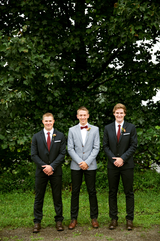 devon_julie_indiana_wedding_blog-32.jpg
