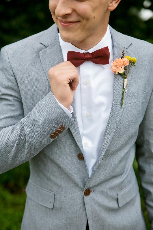 devon_julie_indiana_wedding_blog-36.jpg
