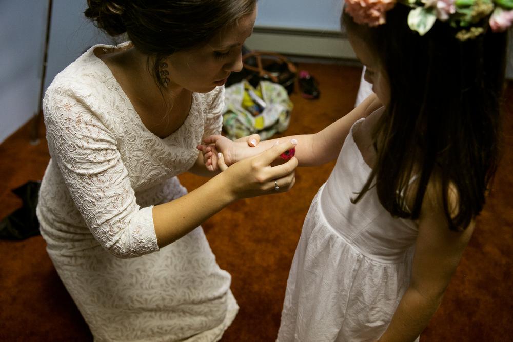 devon_julie_indiana_wedding_blog-41.jpg