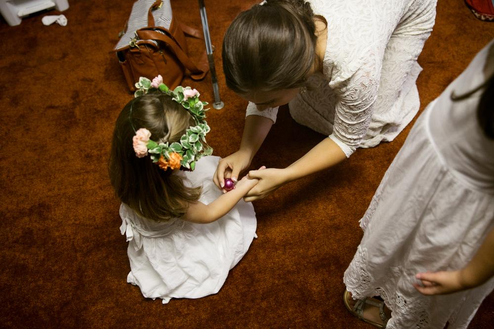 devon_julie_indiana_wedding_blog-40.jpg