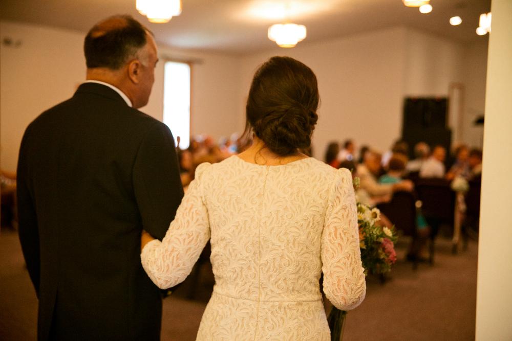 devon_julie_indiana_wedding_blog-45.jpg