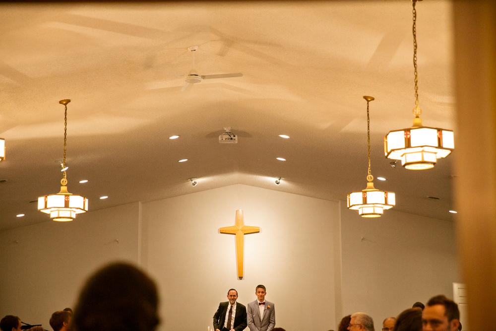 devon_julie_indiana_wedding_blog-46.jpg