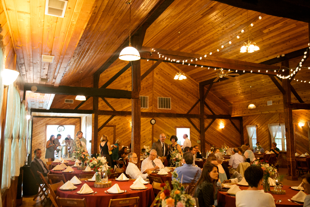 devon_julie_indiana_wedding_blog-62.jpg