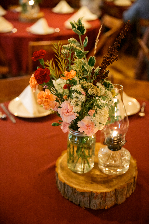devon_julie_indiana_wedding_blog-63.jpg
