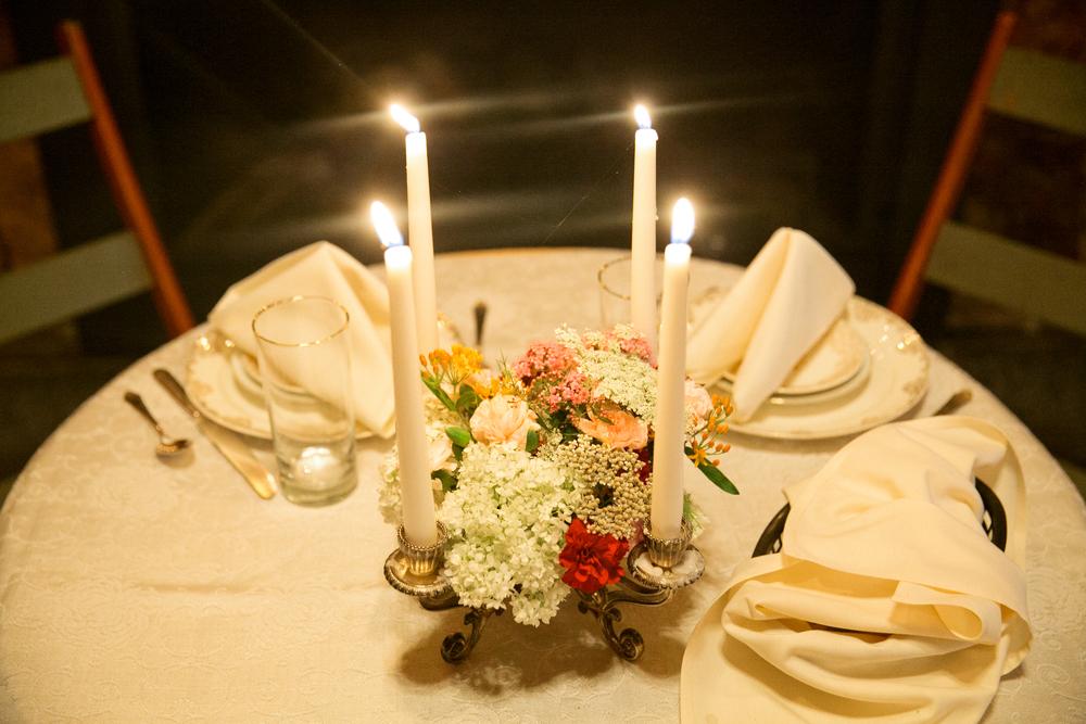 devon_julie_indiana_wedding_blog-64.jpg
