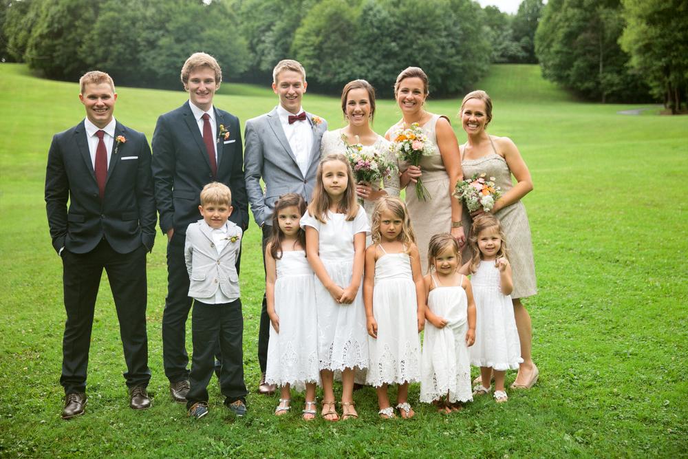 devon_julie_indiana_wedding_blog-65.jpg