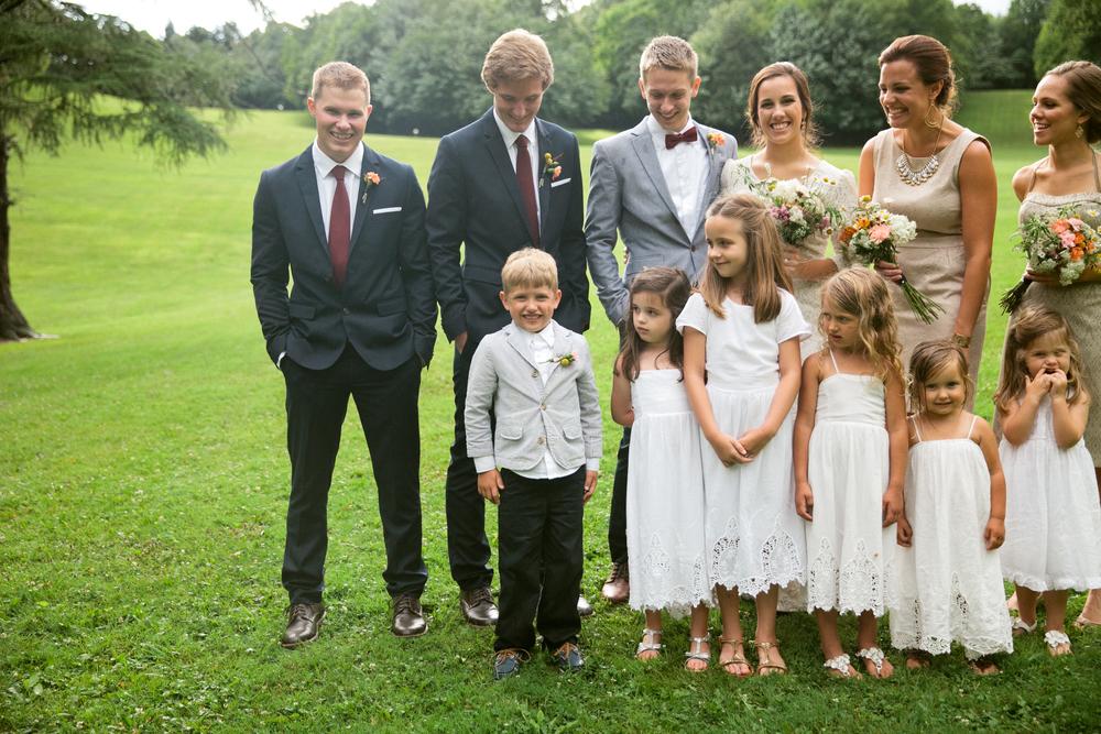 devon_julie_indiana_wedding_blog-66.jpg